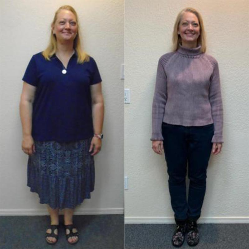 phd-before-after-amy_b