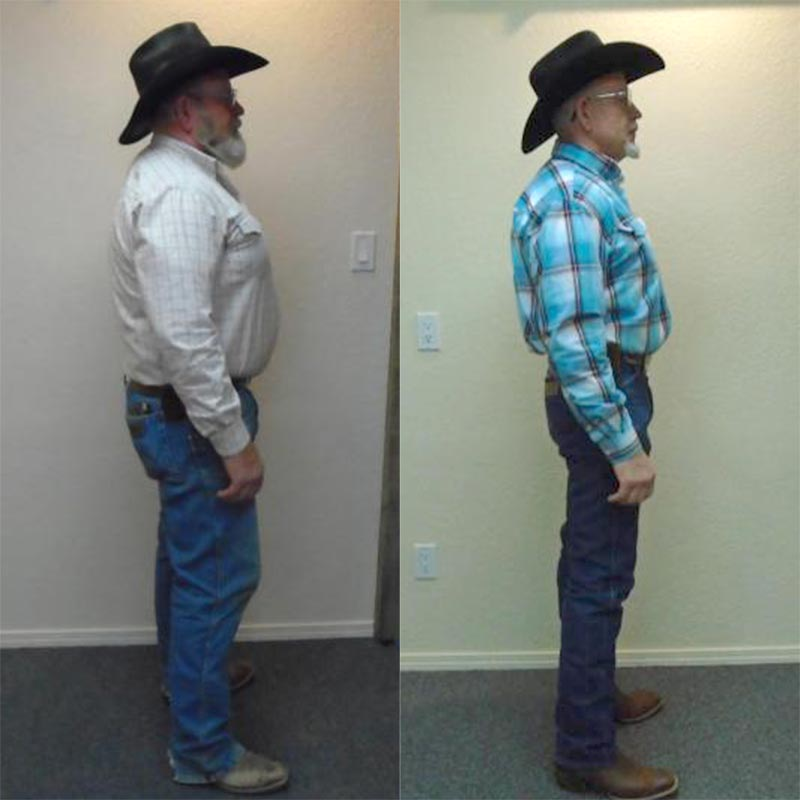 phd-before-after-dwayne_c