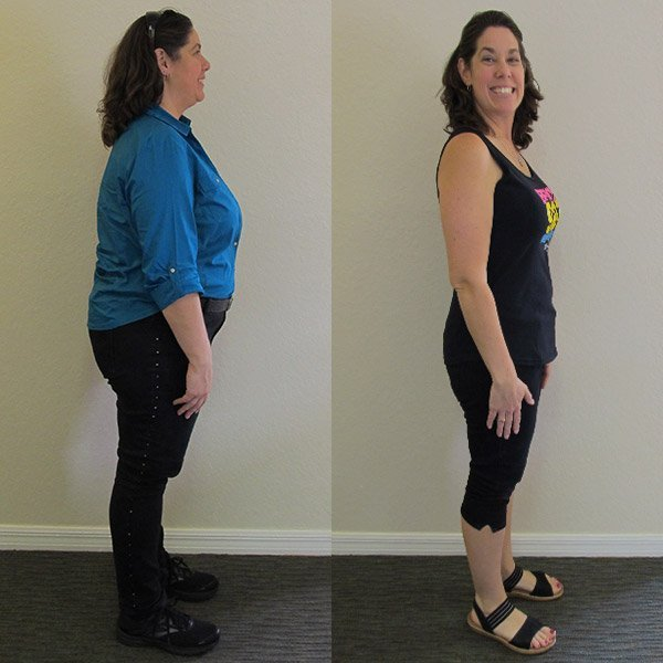 phd-before-after-laura_z-side