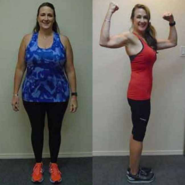 phd-before-after-weight loss lauren