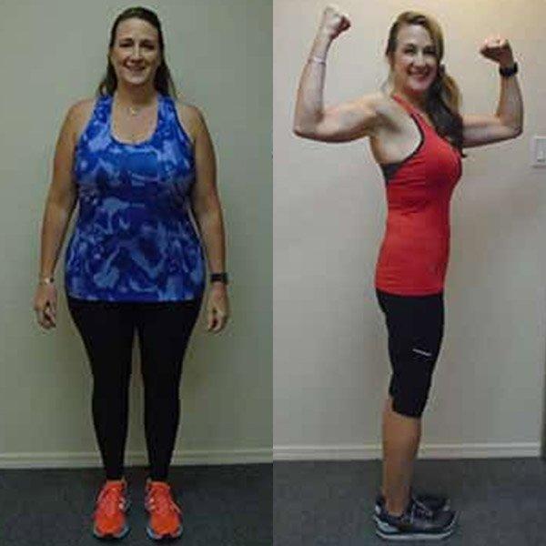 phd-before-after-lauren