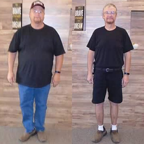 phd-before-after-tony_c