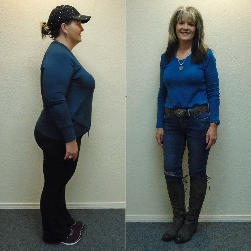 phd-before-after-tammy_hemmingson