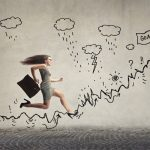Overcoming Obstacles during Stressful Times