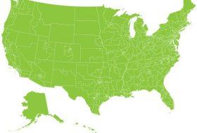 map-usa_green-01