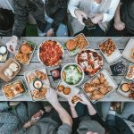 what makes certain foods addictive