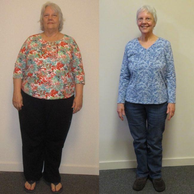 diet plan lose weight fast