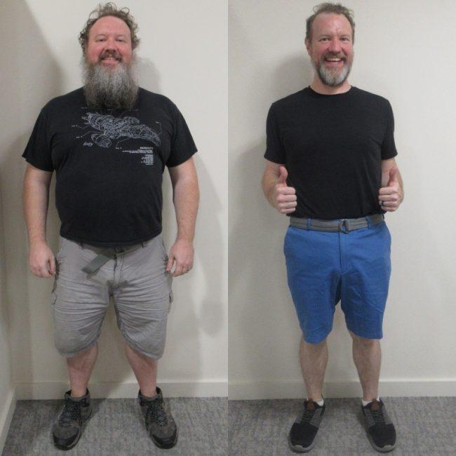 Asheville Weight Loss, Diet Plans
